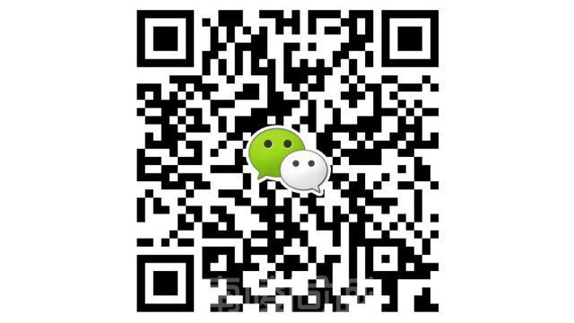 1838/content/2101041702039854261new.jpg
